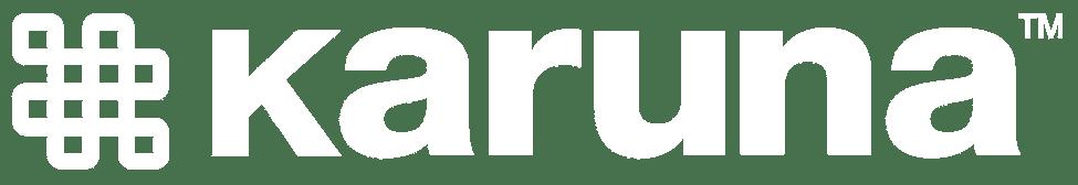 Karuna Sarawak - Website Design | Online Marketing | SEO in Kuching Malaysia