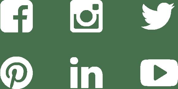 DM-social-icons